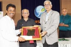 ersistence-Sanmaan-Award_2