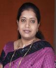 Geetha B.