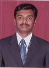 D.S. Krishna