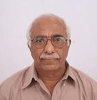 R.S. Murthy