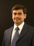 Ranganatha G.R.
