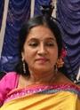Rupa Mahajan