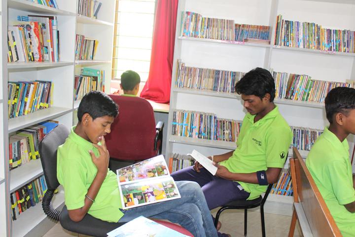 makkala-dhama-boys-shelter
