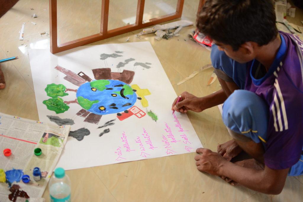 makkala-dhama-children's-shelter