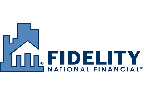 Fidelity National Financial India