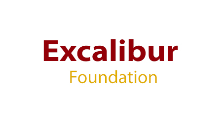 Excalibur Foundation