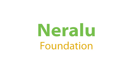 Neralu Foundation