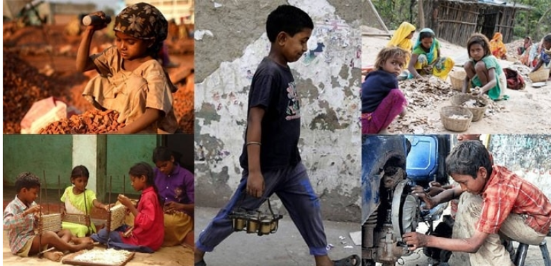 stop-child-labour-in-india-children-working